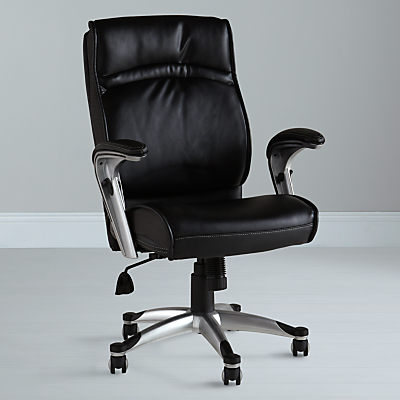 John Lewis Morgan Office Chairs 332683