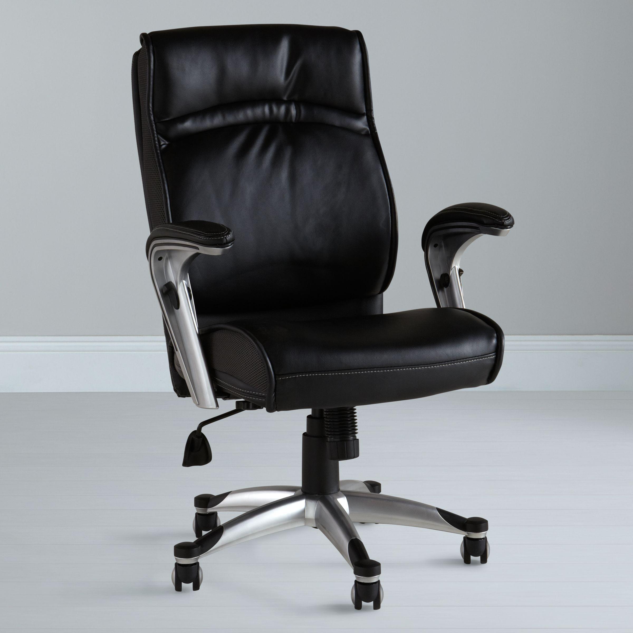 John Lewis Morgan Office Chair 332683