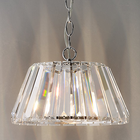 Buy John Lewis Frieda Ceiling Light Online at johnlewis.com