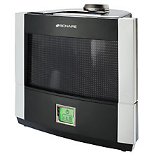 Buy Bionaire BU7000 Humidifier Online at johnlewis.com