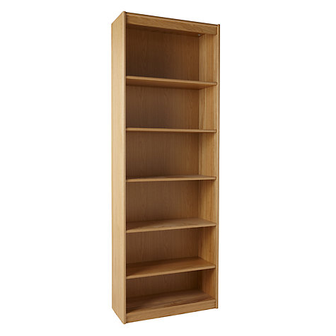 Buy John Lewis Agatha Narrow Shelves, Set of 2 Online at johnlewis.com