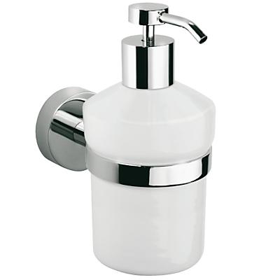 John Lewis New Classic Soap Pump