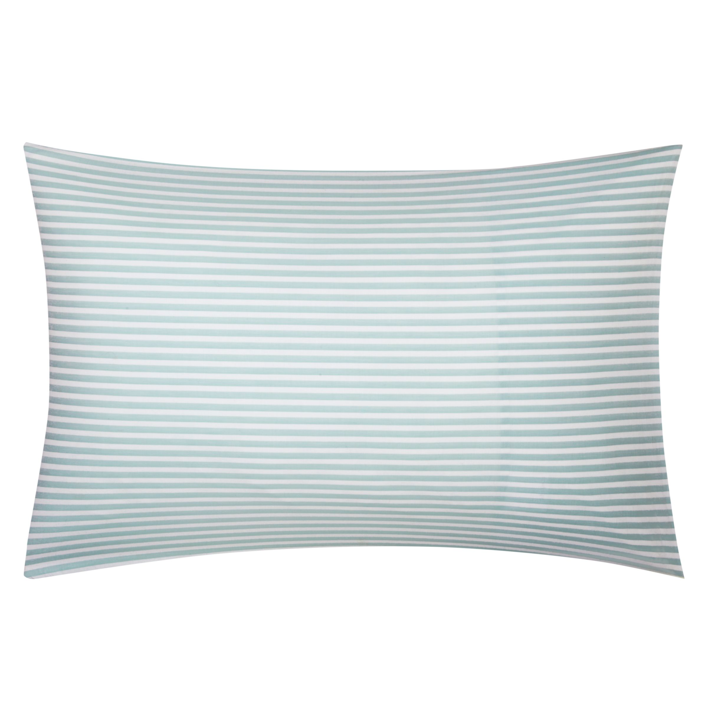 Tempur Traditional Pillow John Lewis : han pillow