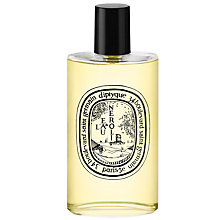 Buy Diptyque L'Eau de Neroli Cologne, 100ml Online at johnlewis.com