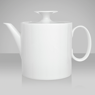 Rosenthal Thomas Medaillon Teapot, 0.9L