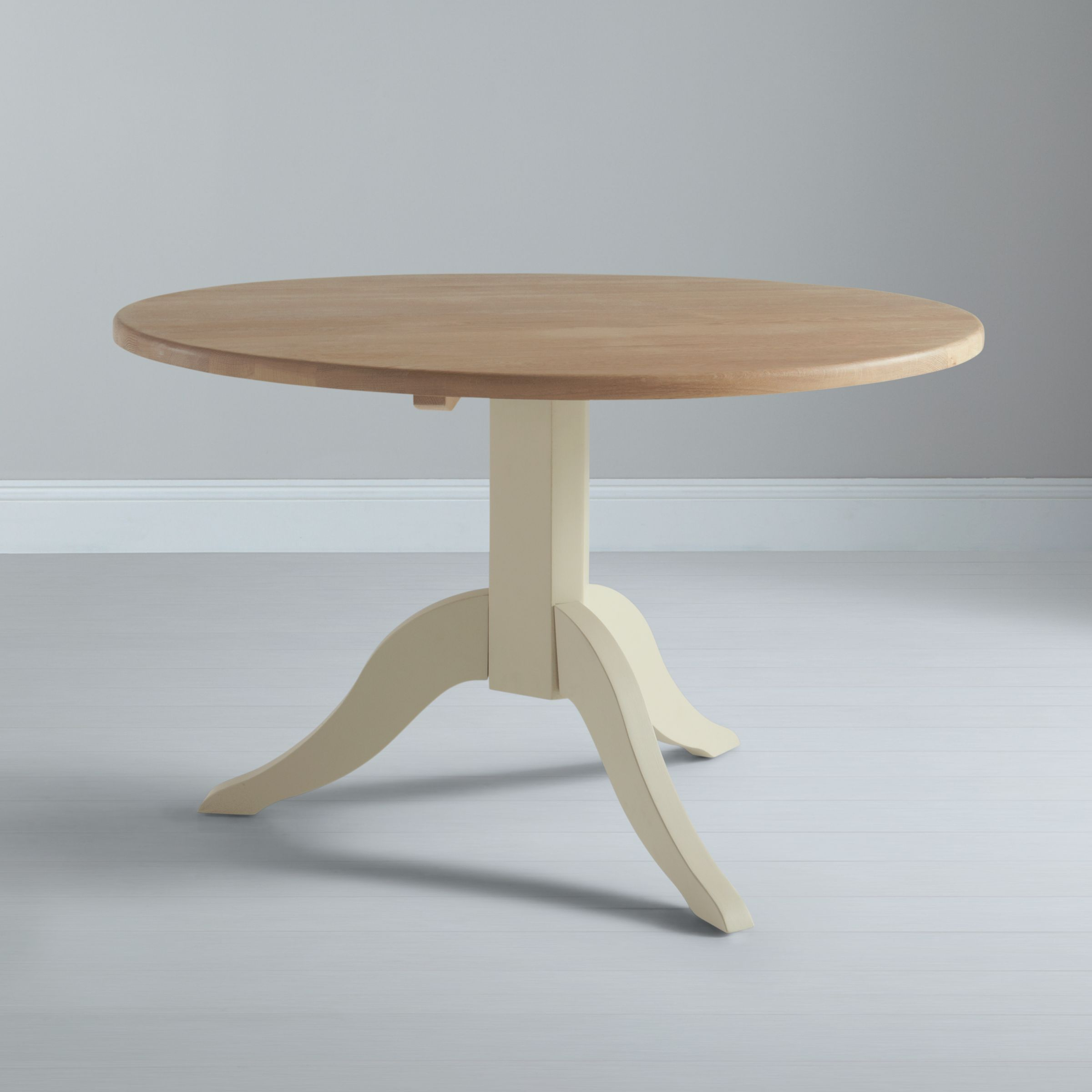 neptune oak dining tables : 230606116zoom from www.comparestoreprices.co.uk size 1600 x 1600 jpeg 159kB