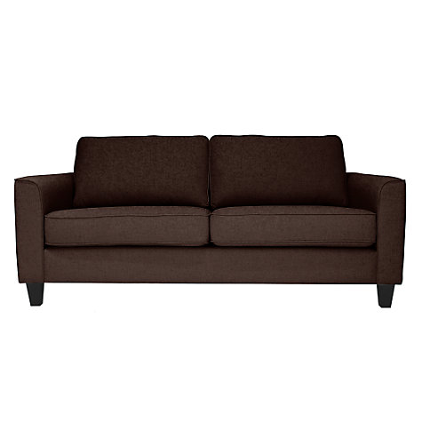 Buy John Lewis Portia Medium Sofa Online at johnlewis.com