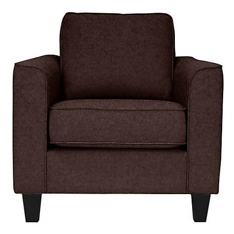Buy John Lewis Portia Armchairs Online at johnlewis.com