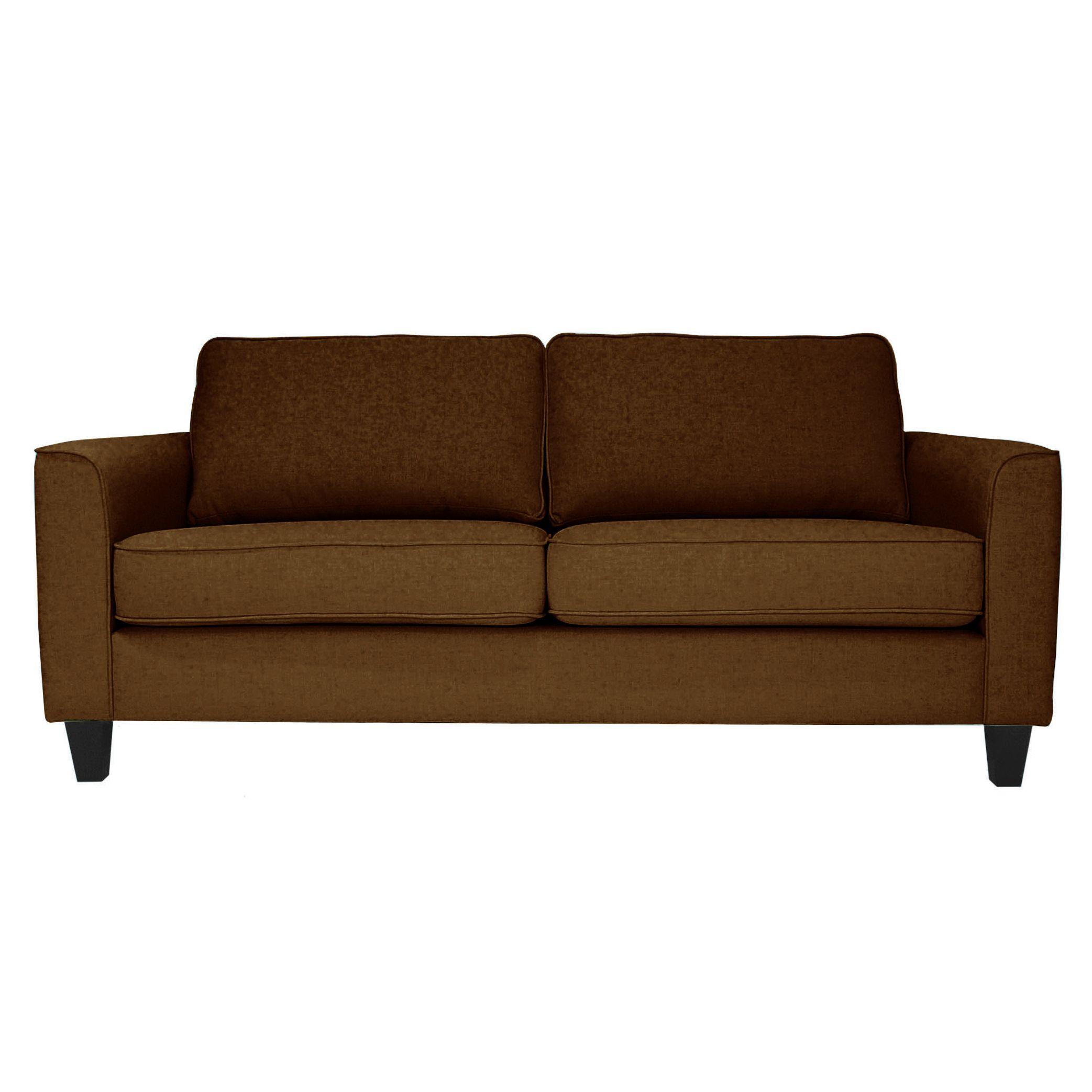 john lewis sofa beds reviews. Black Bedroom Furniture Sets. Home Design Ideas