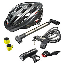 Buy Ridgeback Bike Accessory Pack Online at johnlewis.com