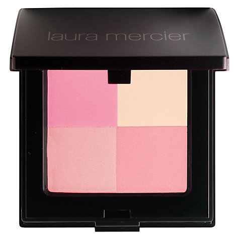 Buy Laura Mercier Illuminating Quad Online at johnlewis.com