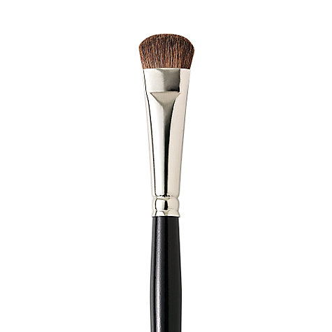 Buy Laura Mercier All Over Eye Colour Brush Online at johnlewis.com