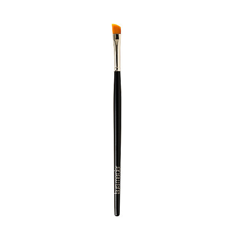 Buy Laura Mercier Brow Definer Brush Online at johnlewis.com