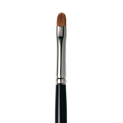 Buy Laura Mercier Corner Eye Colour Brush - Long Online at johnlewis.com