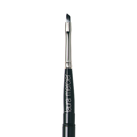 Buy Laura Mercier Double-Ended Eye Brow Brush Online at johnlewis.com