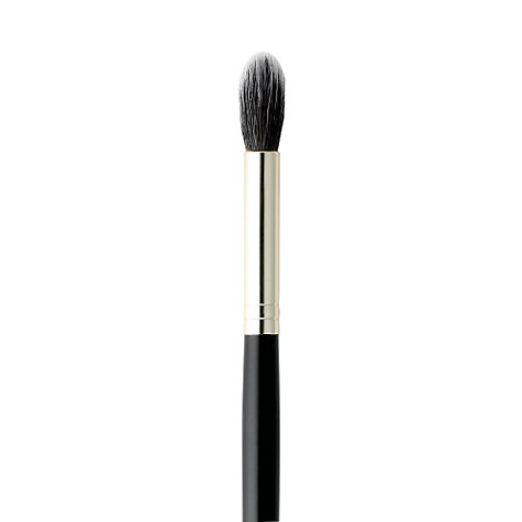 Buy Laura Mercier Finishing Eye Brush Online at johnlewis.com