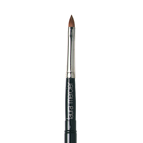 Buy Laura Mercier Lip Colour Brush - Pull Apart Online at johnlewis.com