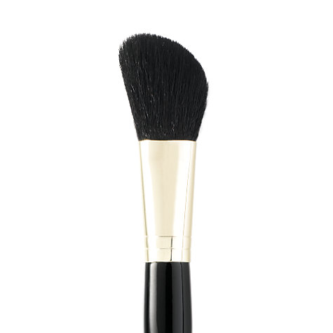 Buy Laura Mercier Angled Cheek Contour Brush Online at johnlewis.com