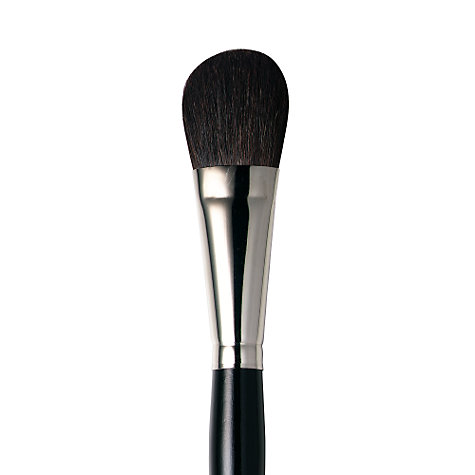 Buy Laura Mercier Cheek Colour Brush - Travel Online at johnlewis.com