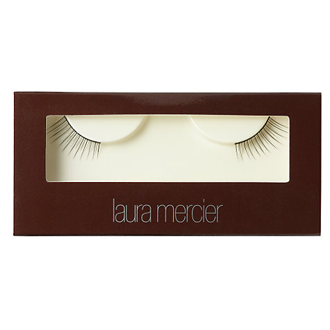 Buy Laura Mercier Corner Faux Eyelashes Online at johnlewis.com