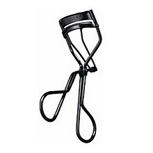Buy Bobbi Brown Eyelash Curler Online at johnlewis.com
