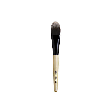 Buy Bobbi Brown Foundation Brush Online at johnlewis.com