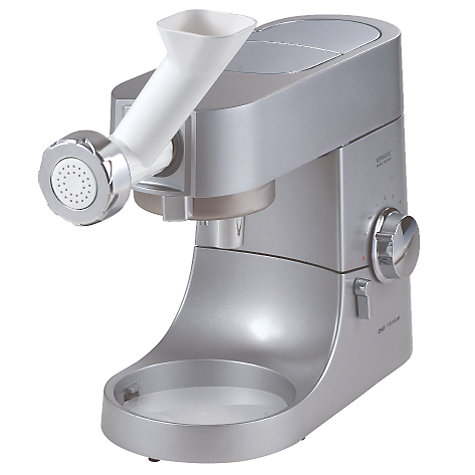 Buy Kenwood Chef AT936A Pasta Maker Attachment Online at johnlewis.com