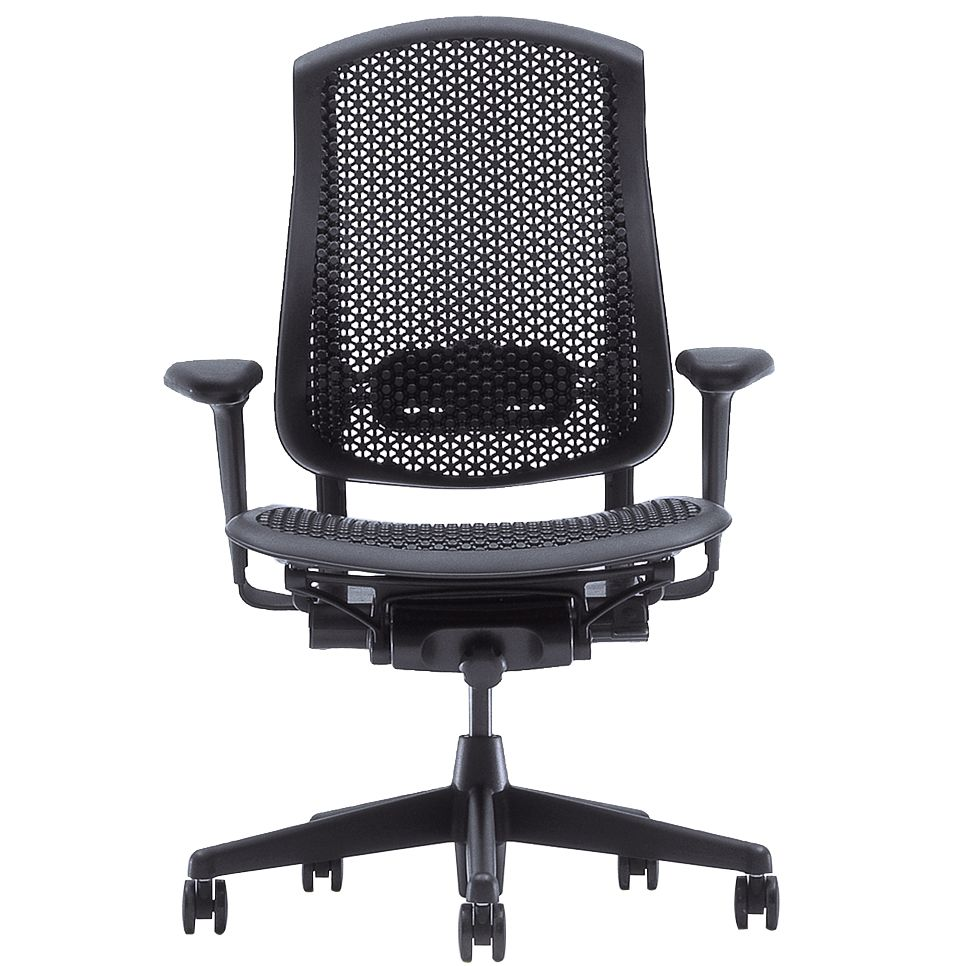 Herman Miller Celle Office Chairs 332671