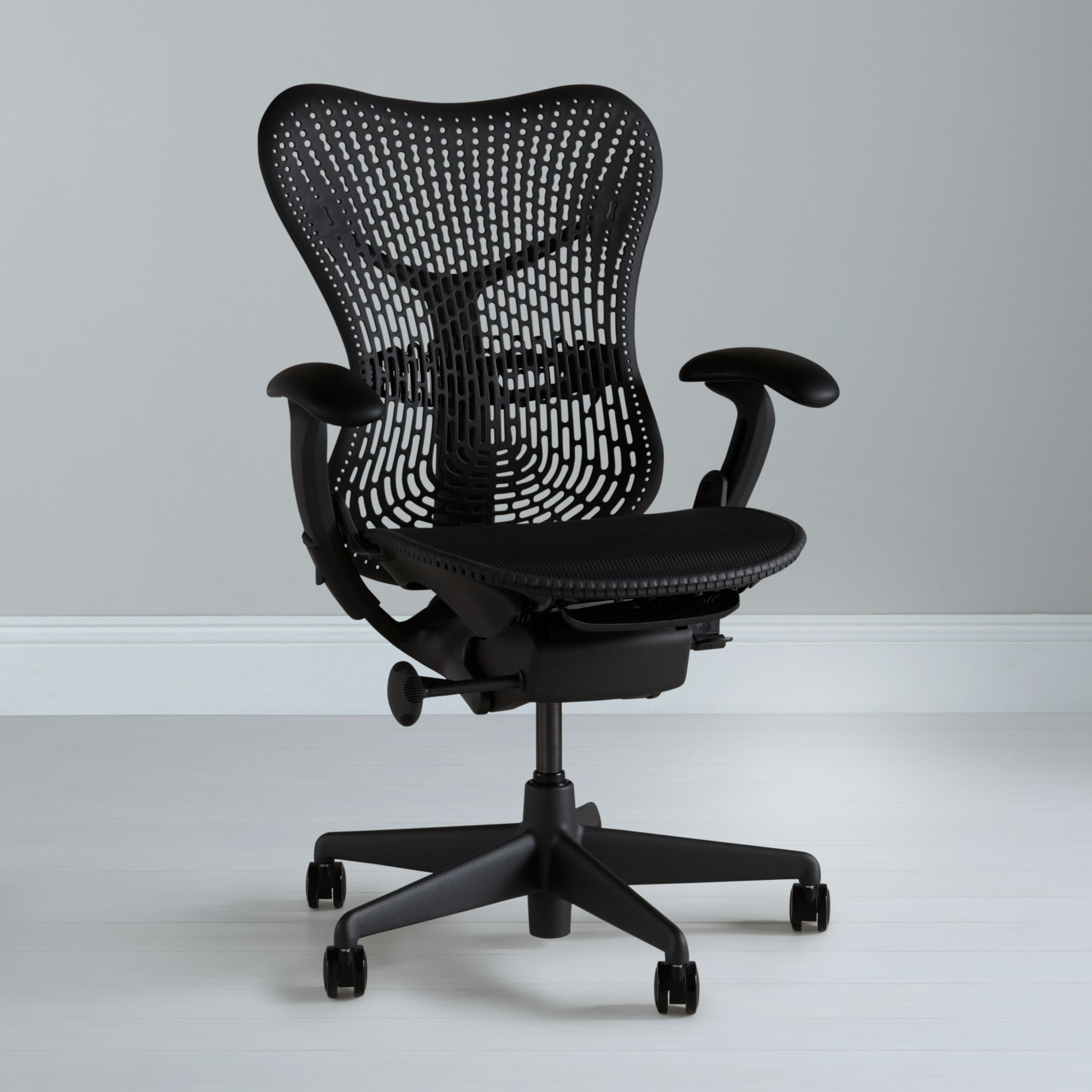 Herman Miller Mirra Office Chair 332673