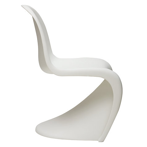 Buy Panton S Chairs Online at johnlewis.com