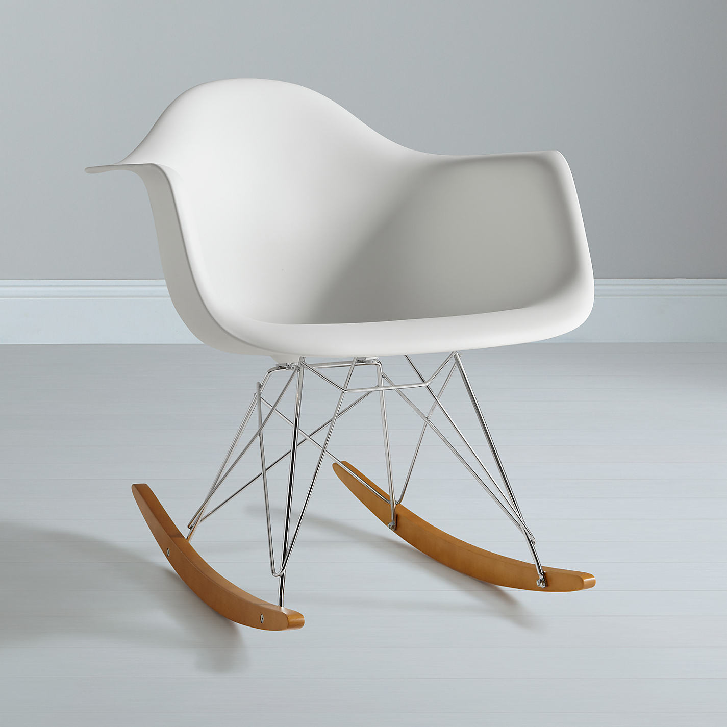 Marvelous photograph of Vitra Rocking Chair Rar Rocking Chair Online with #794B23 color and 1425x1425 pixels