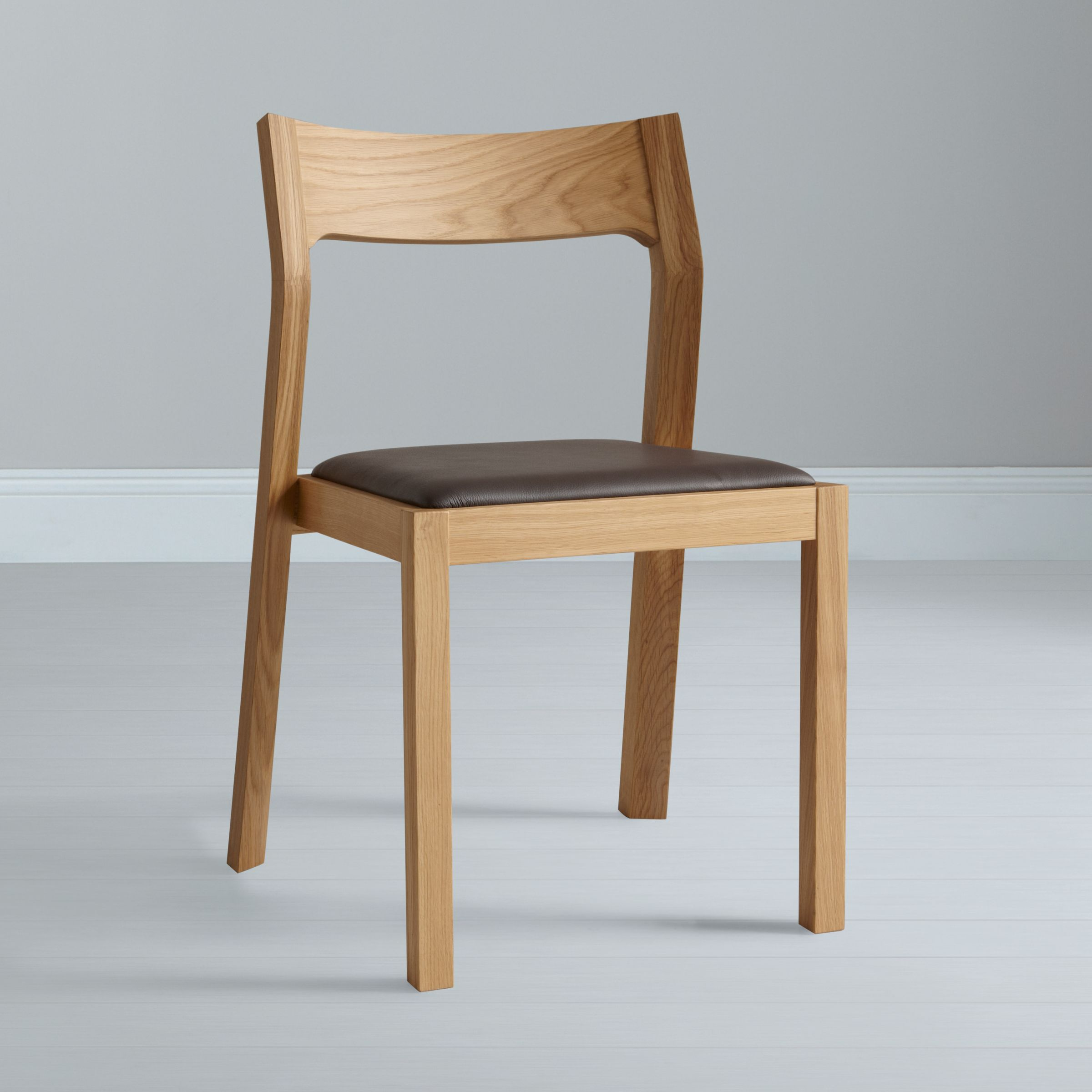 dining chair seat pads : 230630328zoom from www.comparestoreprices.co.uk size 1600 x 1600 jpeg 210kB