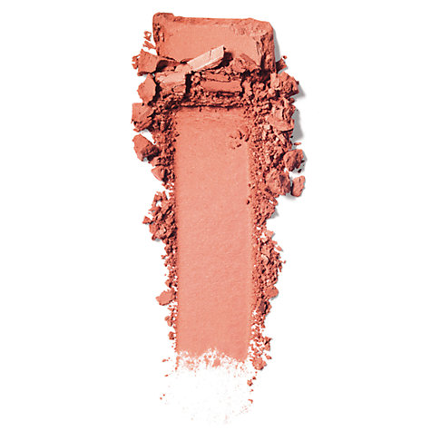 Buy Clinique Blushing Blush Powder Blush Online at johnlewis.com