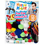 Mister Maker Pom Pom Animals