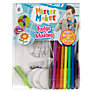 Buy Badge Making Mister Maker Online at johnlewis.com