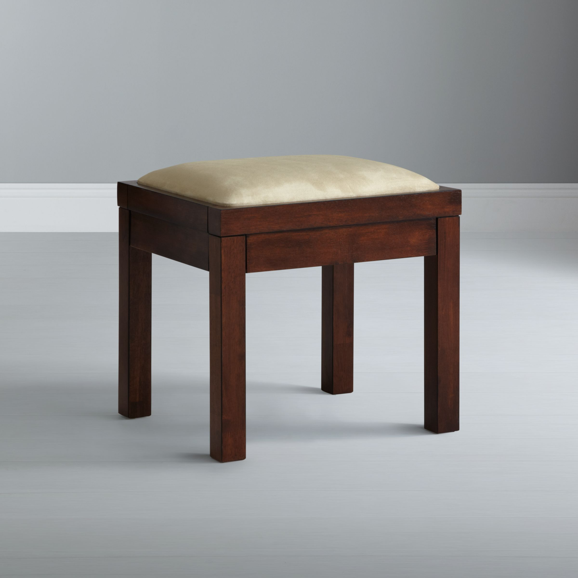 Kerala Dressing Table Stool 230636249