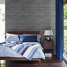 John Lewis Kerala Bedroom Furniture