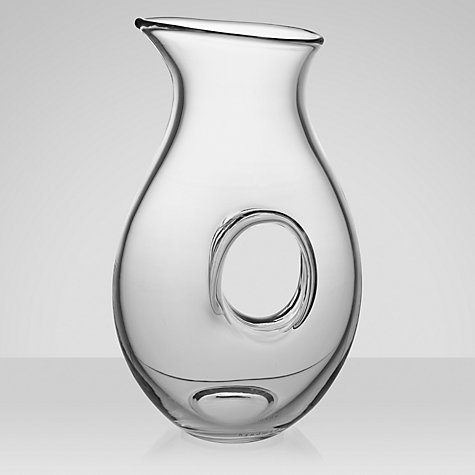 Buy LSA Ono Jug, 1.2L Online at johnlewis.com