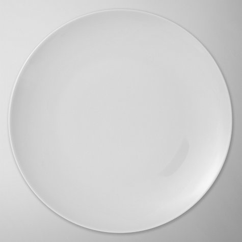Buy Rosenthal Thomas Medaillon Plate Online at johnlewis.com