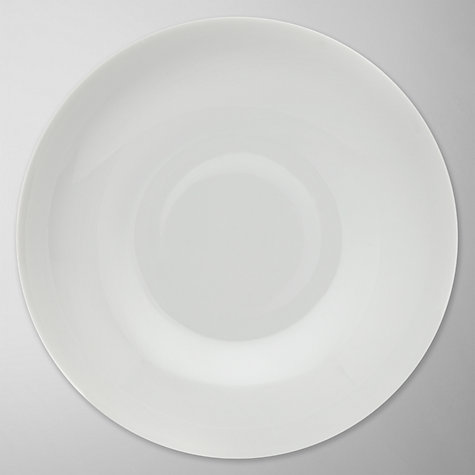 Buy Rosenthal Thomas Medaillon Soup Bowl, Dia.19cm Online at johnlewis.com
