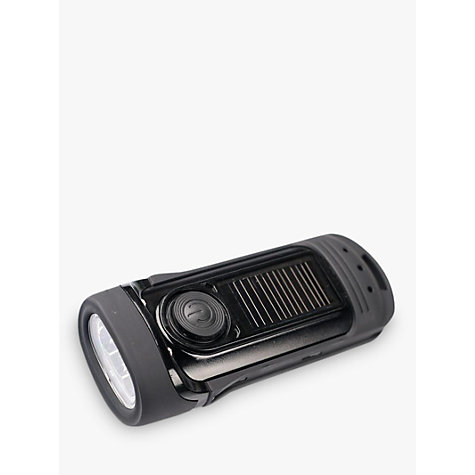 Buy PowerPlus Barracuda Torch Online at johnlewis.com