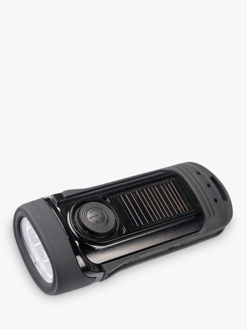 PowerPlus PowerPlus Barracuda Torch