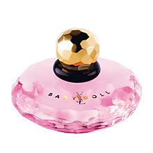 Buy Yves Saint Laurent Paris Babydoll Eau de Toilette Natural Spray Online at johnlewis.com
