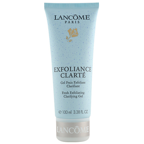 Buy Lancôme Exfoliance Clarté Online at johnlewis.com