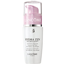 Buy Lancôme Hydra Zen Neurocalm Eyes Online at johnlewis.com