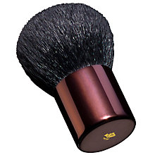 Buy Lancôme Kabuki Brush 010 Online at johnlewis.com