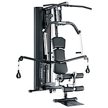 Buy KETTLER Kinetic F3 Multigym Online at johnlewis.com