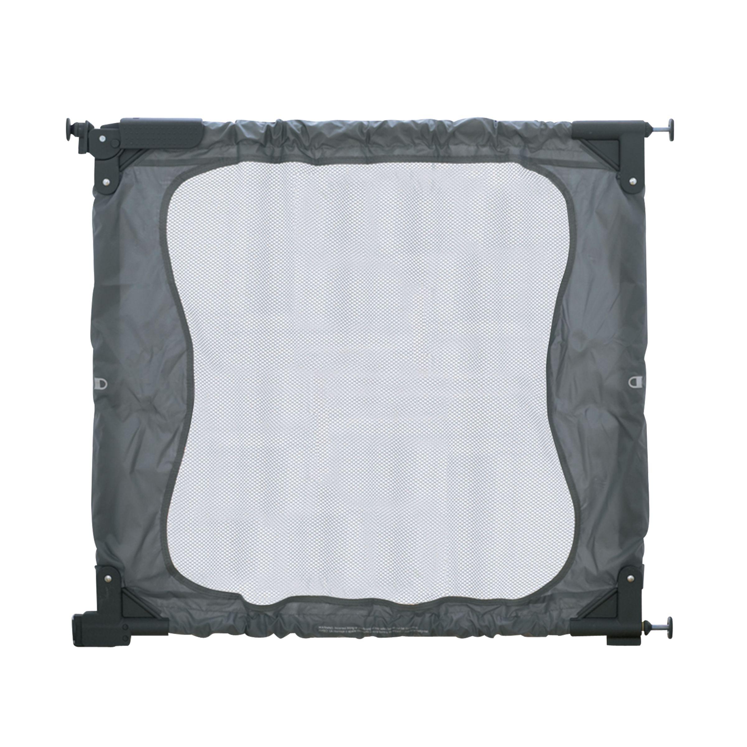 Gate ToGo, Grey 230653170
