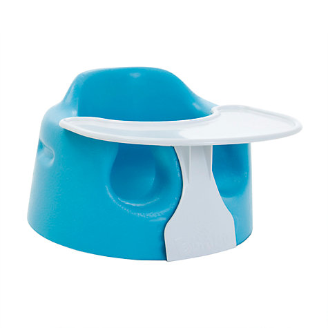 Buy Bumbo Play Tray Online at johnlewis.com