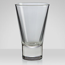 Buy Bistro Double Shot Glass Online at johnlewis.com